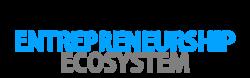 Entrepreneurs Monterrey