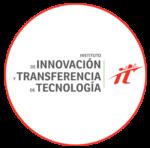Instituto de Innovación y Transferencia de Tecnología de Nuevo León