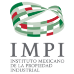 Mexican Institute of Industrial Property (IMPI)