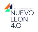 Nuevo León 4.0